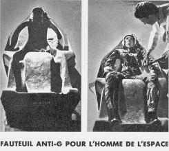 """L'affaire UMMO: Alerte aux """"envahisseurs"""" ummites la fin du cirque! - Page 2 Anti-g"""