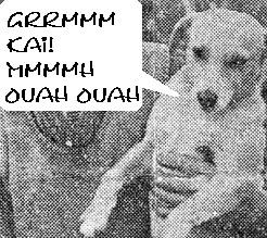 Cas 1983 (Double Saros) Chien_parlant